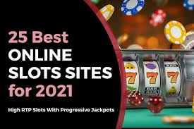 All Slots On the web On line casino Evaluation